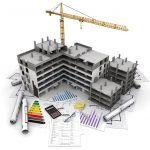 civil-engineering-structural-design